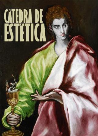 Cátedra de Estética